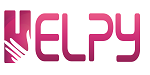 helpy-logo