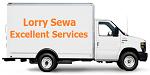 lorry-sewa-excellent-services-logo